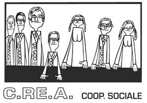 C.RE.A. Cooperativa Sociale Viareggio
