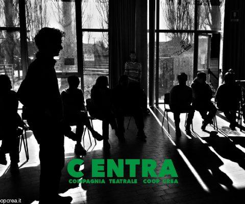 C'ENTRA presenta: uno spettacolo interattivo per scuole