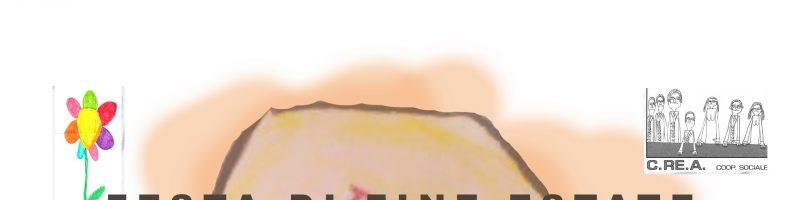Festa di Fine Estate del Cimbilium di Camaiore