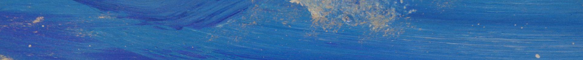 Mostra collettiva e laboratori grafico-pittorici per il CDD Giuliana Martinelli