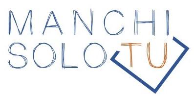 Progetto MANCHI SOLO TU – Conferenza stampa