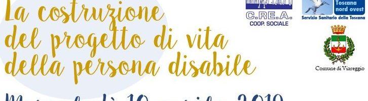 La costruzione del progetto di vita della persona disabile