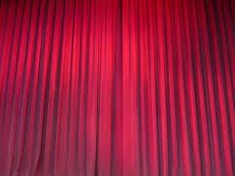 La Compagnia C'Entra al Teatro dei Rassicurati