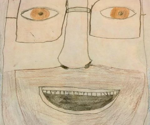 Ricordando Don Beppe – Arca Casa compie 20 anni