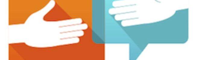 Accordo Sindacale per utilizzo Fondo di Integrazione Salariale