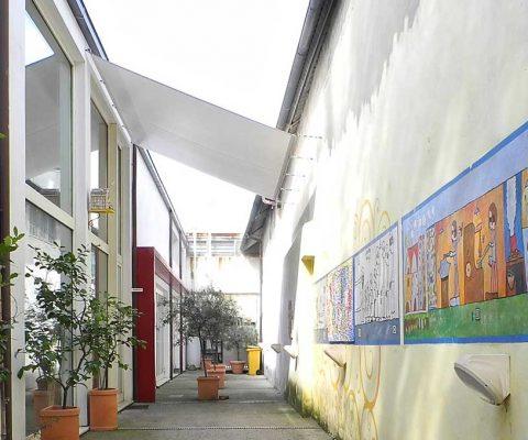 Ufficio C.RE.A: chiusura al pubblico