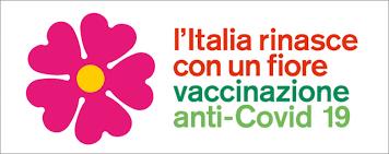 Vaccinazione per persone con Elevata Fragilità_Regione Toscana