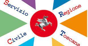 Servizio Civile alla C.RE.A con il bando regionale 2021